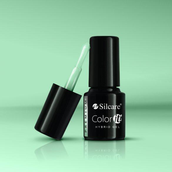 Silcare Color It! Premium 3140#
