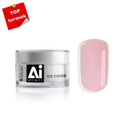 Affinity Ice Cover 30g