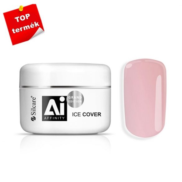 Affinity Ice Cover 100g