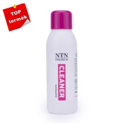 NTN Cleaner Exclusieve 100ml