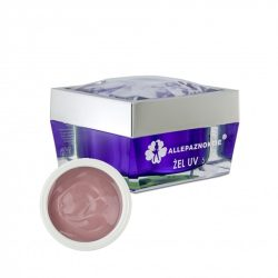 Jelly Euphoria Gél 5ml