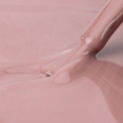 NTN Premium UV/LED 04#