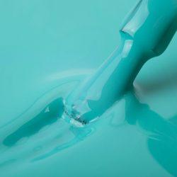 NTN Premium UV/LED 08#
