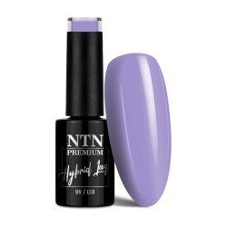 NTN Premium UV/LED 09#