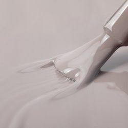 NTN Premium UV/LED 10#