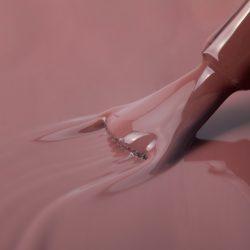 NTN Premium UV/LED 12#