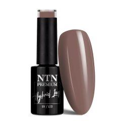 NTN PRemium UV/LED 14#