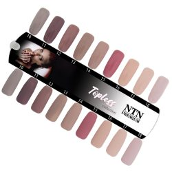 NTN Premium UV/LED 16#
