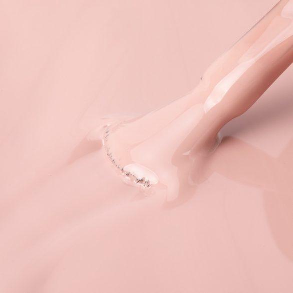 NTN Premium UV/LED 17#