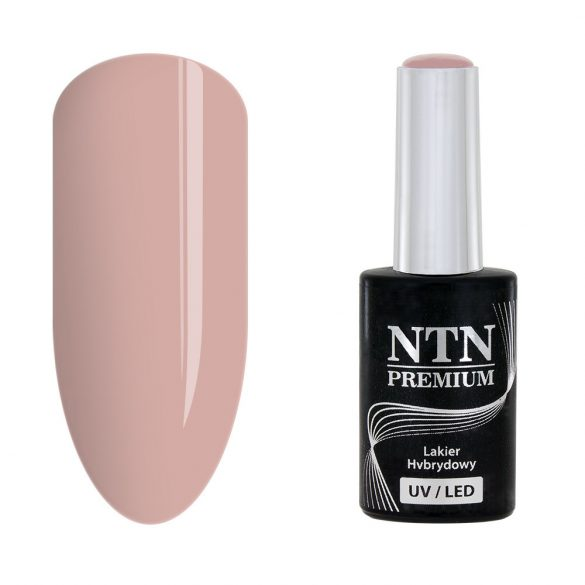NTN Premium UV/LED 18#