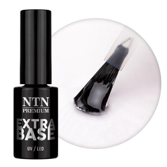 NTN Extra Base, gél lakk alap