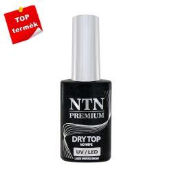 NTN Premium Dry Top