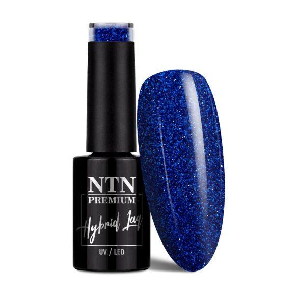 NTN Premium UV/LED 82#