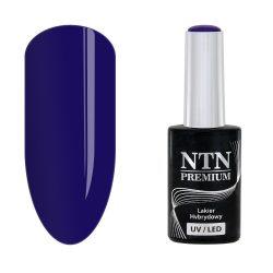 NTN Premium UV/LED 83#