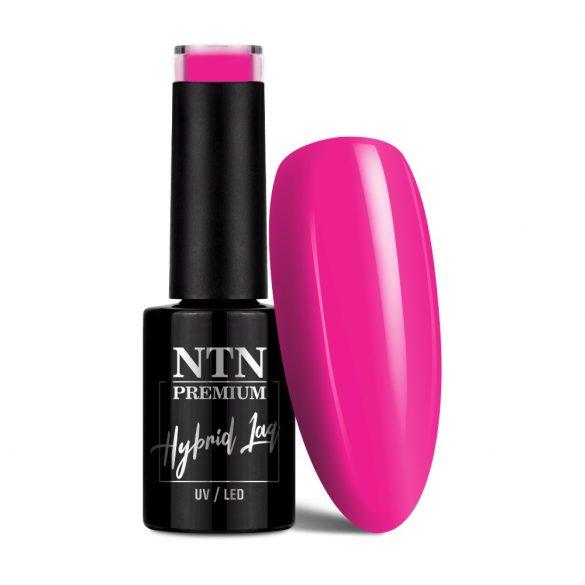 NTN Premium UV/LED 85#