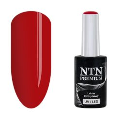 NTN Premium UV/LED 88#