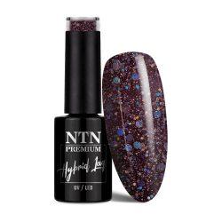 NTN Premium UV/LED 89#