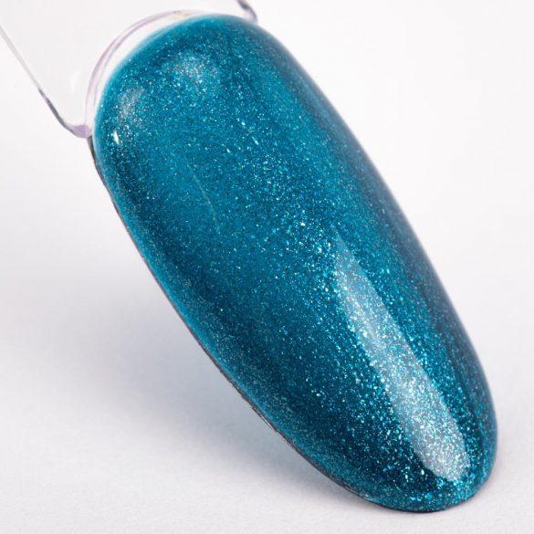 NTN Premium UV/LED 90#