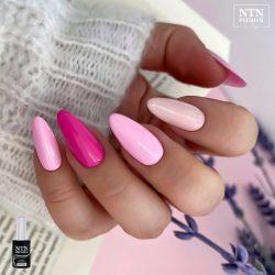 NTN Premium UV/LED 93#