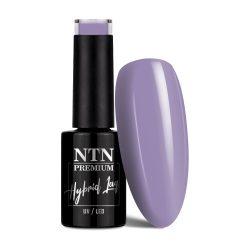 NTN Premium UV/LED 94#