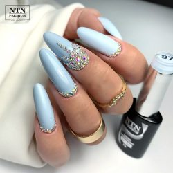 NTN Premium UV/LED 97#