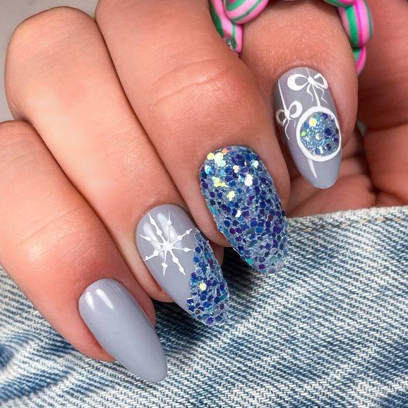 NTN Premium UV/LED 98#