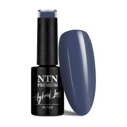 NTN Premium UV/LED 99#