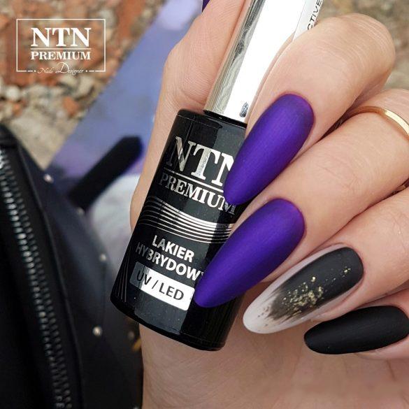 NTN Premium UV/LED 128#