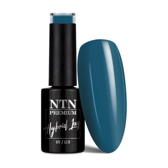 NTN Premium UV/LED 130#
