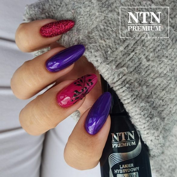 NTN Premium UV/LED 131#