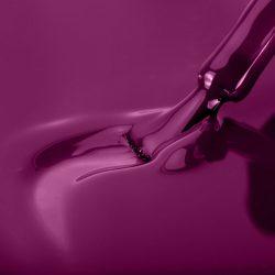 NTN Premium UV/LED 132#