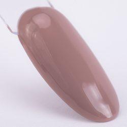 NTN Premium UV/LED 133#