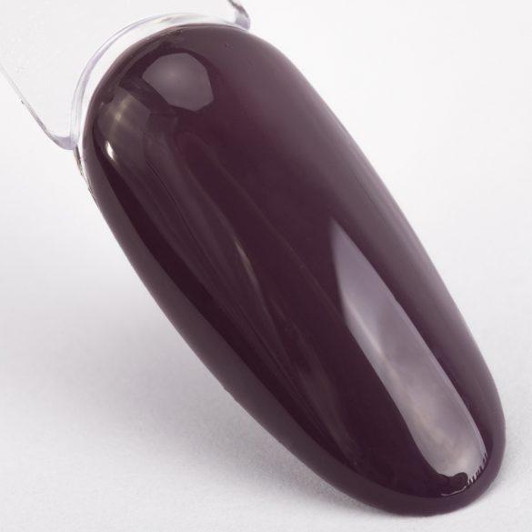NTN Premium UV/LED 134#
