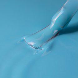 NTN Premium UV/LED 136#