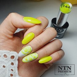 NTN Premium UV/LED 144#