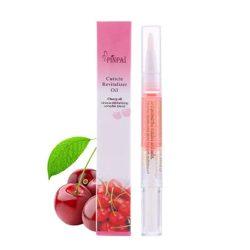 Oil Pen Cherry, Köröm olaj ceruza