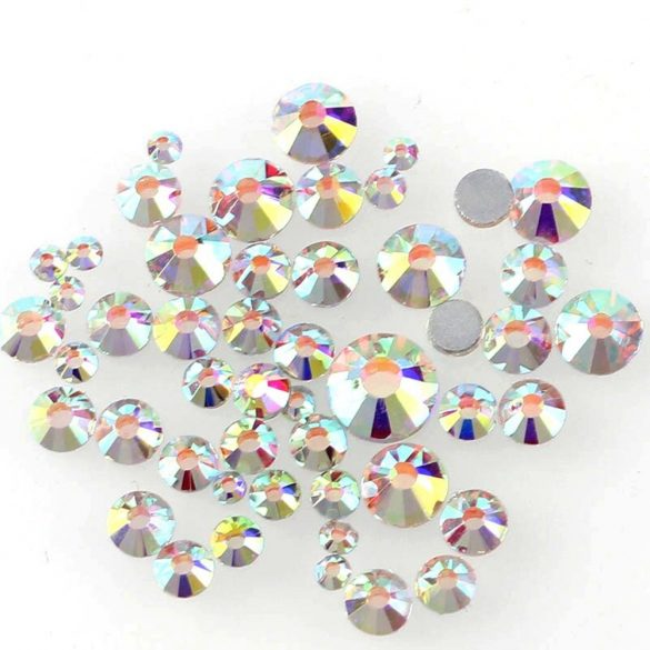1440 db kristály kő, AB Crystal SS3