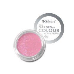 Silcare The Garden of Colour színes porcelánpor 11*