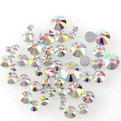 1440 db kristály kő, AB Crystal SS4