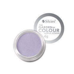 Silcare The Garden of Colour színes porcelánpor 22*