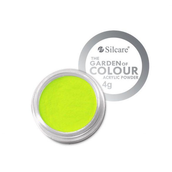 Silcare The Garden of Colour színes porcelánpor 05*