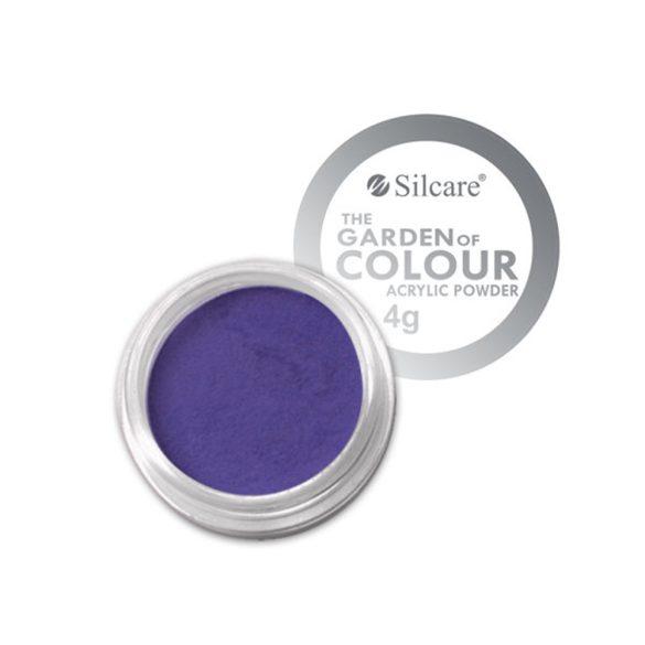 Silcare The Garden of Colour színes porcelánpor 14*