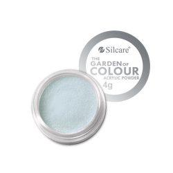 Silcare The Garden of Colour színes porcelánpor 08*
