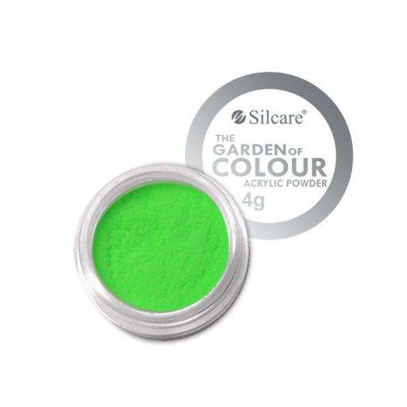 Silcare The Garden of Colour színes porcelánpor 06*