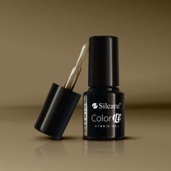 Silcare Color It! Premium 500#