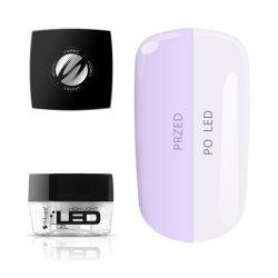 High Light LED Violet 4g