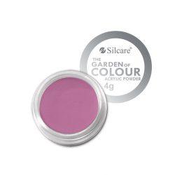 Silcare The Garden of Colour színes porcelánpor 13*