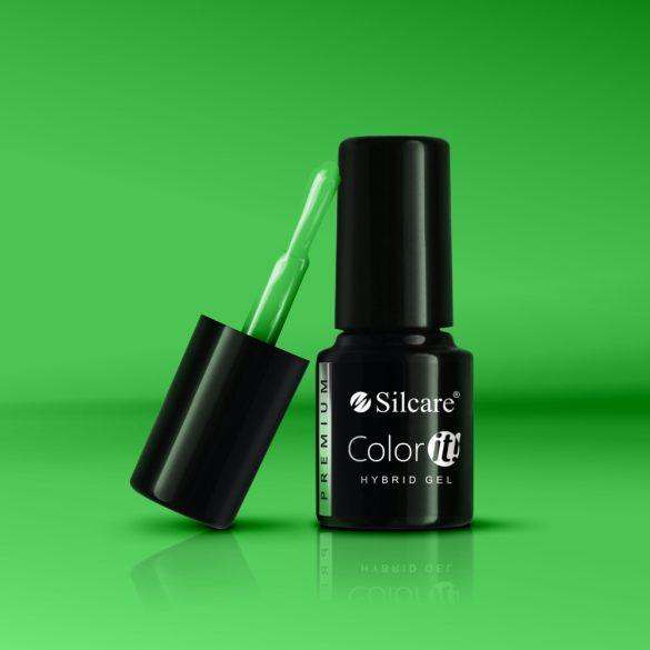 Silcare Color It! Premium 1740#