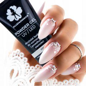 PolyGel termékcsalád