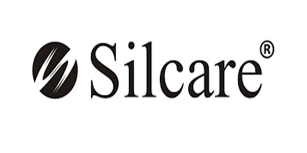 A Silcare cégről